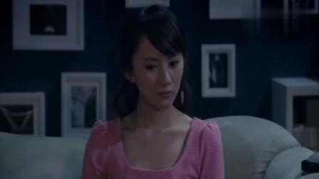 《爱情公寓3》一菲和诺澜同时选真心话,为了能赢真是拼了!