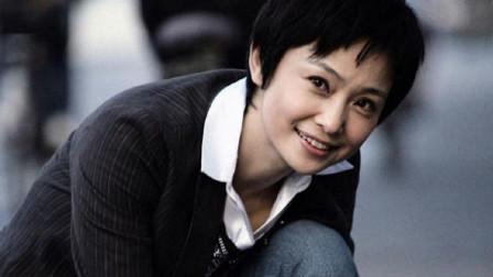 中国第一女保镖有多厉害?任务从未失手,得到多国领导人赏识