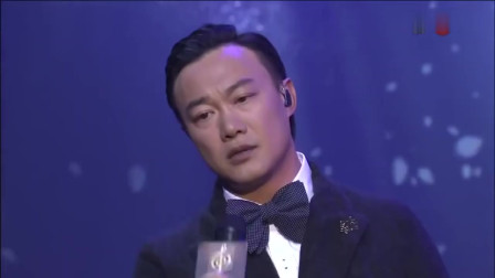 陈奕迅金曲大串烧,听着像过完了一生