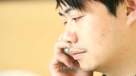 《一路高歌》新疆导游界第二部微电影