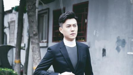靳东新剧来袭,携手陈宝国等5大演员?超强阵容爆款剧预定