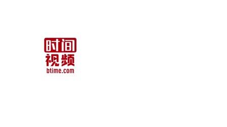 """老人蛋糕店里演""""搓钱"""" 手法娴熟3秒搓走50元"""