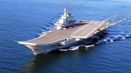 日本送过中国600张航母图纸吗?据说能装70架战机
