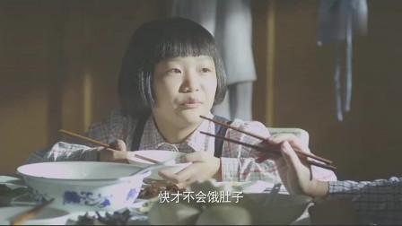 周家里的这个小女孩是谁?叫邓颖超七妈,却胜似亲妈!