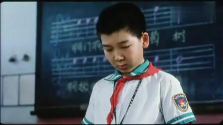 电影《心急吃不了热豆腐》中最经典搞笑的一段,太逗了