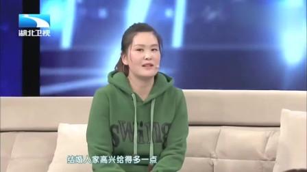 大王小王:妻子受不了丈夫唱歌,决意要离婚,民政局等了他一星期