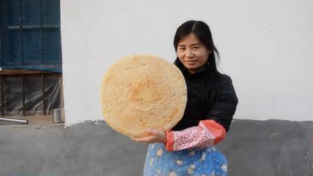 陕西特色面食小吃,被誉为陕西八大怪之一,农家传统做法更正宗