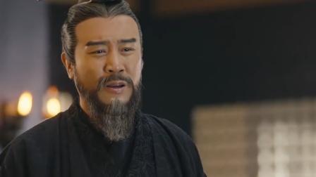 神医华佗医术高明,只会救人,不会人,究竟于谁的刀下?