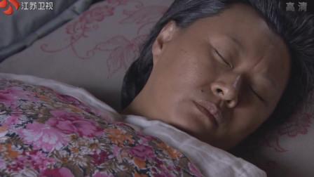 樱桃红:一觉醒来,燕子奶奶高烧,急坏了小燕子