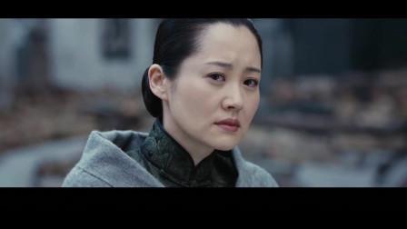 渡江战役终于结束了,宋庆龄走上街头,看到这样的军队感动的落泪