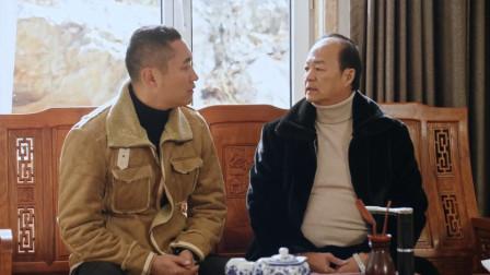 粤语版《乡村爱情11》回顾象牙村的故事能够顺利展开,这位香港人功不可没