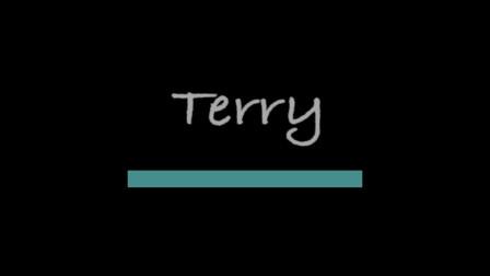 【毛豆小班】Terry解说|coc核心第一步|清边