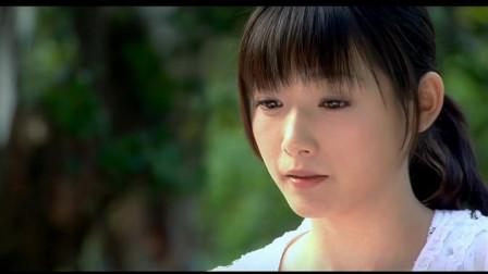 曾志伟介绍个瞎子给王宝强,我就喜欢她