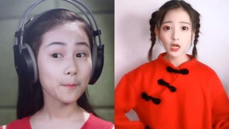 红楼梦小戏骨齐唱《中国话》网友:没想到被这群小萌娃惊艳到了!