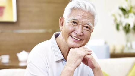 中国污染严重影响寿命?世界卫生组织称,中国人比美国人命更长!