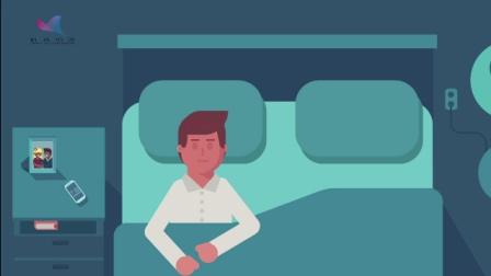 世界睡眠日:打鼾,拿什么拯救你?