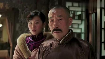 少帅:张作霖太霸气!跟人决一生死!放出狠话:输了我老婆归你!