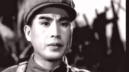 抗美援朝影片打击侵略者 八一电影制片厂出品。