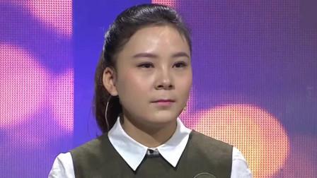 18岁女孩追星离家出走,结果被骗到夜场,涂磊直言:王俊凯是谁?