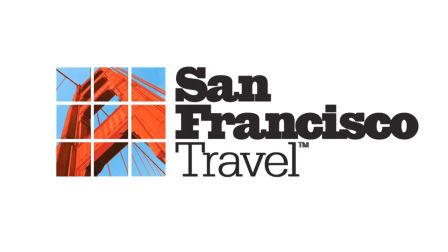 旧金山旅游局宣传片