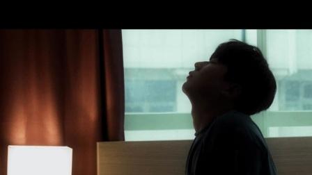 [官方预告] Song I Han _ means goodbye