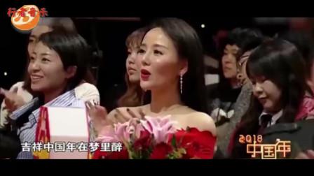 王二妮又长漂亮了!2019一首歌竟下载破亿,人美歌甜,开口唱醉全场