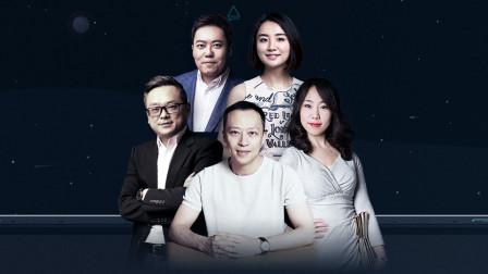 从刘慈欣的科幻理念出发,中国科幻的未来之道