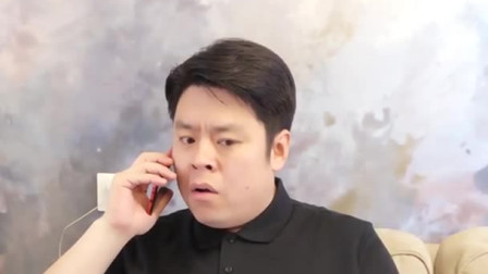 搞笑视频:祝晓晗:疼闺女还是疼爱车?老爸用