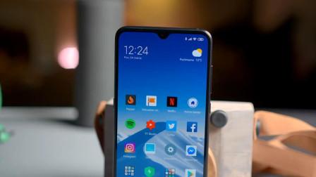 小米9对比iPhone 8 plus,该怎么选呢?