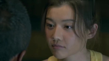 雪域雄鹰:小情侣俩人还没浪漫够呢,荣宁就要出去执行任务