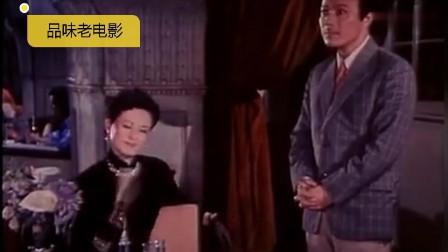 《蓝色档案》沈亚奇利用王占魁急用钱的心理,侧面打听到档案在谁手中