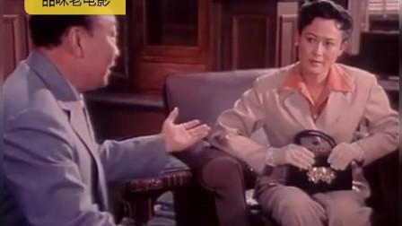 《蓝色档案》沈亚奇对付王洲和赵康的这一段精彩之极啊