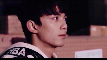 刘亦菲,邓伦,刘昊然,吴磊,贾玲版的《回家的诱惑》,这届网友太有才