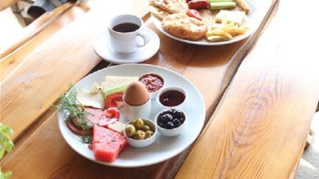 孩子早餐如果常吃这2样,可能会影响身体发育和健康