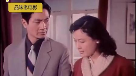 《蓝色档案》沈亚奇和李华看完情报烧掉,特务是一点办法也没有