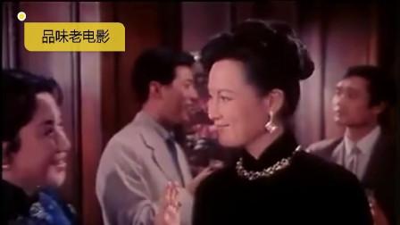 《蓝色档案》沈亚奇的交际手腕真厉害,顶的赵康无言以对
