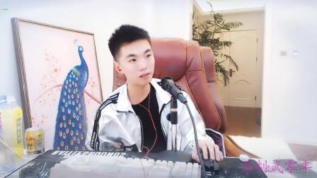 赵小磊    搞笑  20190320  (13)