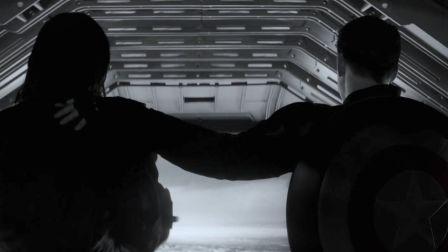 【猴姆独家】OMG!《复仇者联盟4:终局之战》曝光第二支电视预告片!