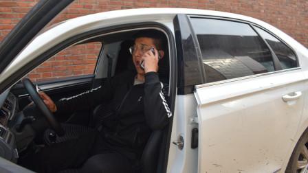 年轻人开车几个致命的坏习惯,看你中了几个?农村小伙告诉你危害