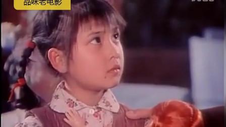 《蓝色档案》赵康找来沈亚奇的女儿,想逼她就范,却被沈亚奇机敏识破