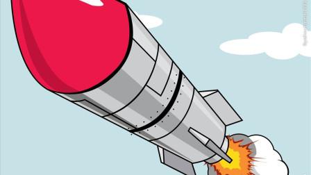导弹能当步枪用!中国亮相单兵导弹