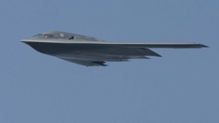 轰20隐身轰炸机 或使用世界最大3D打印钛合金组件