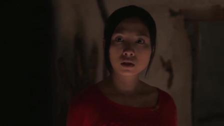 女子被拐卖到偏僻山区 每天都被噩梦惊醒