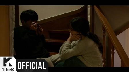 [官方MV] Lee Juck _ Numbers