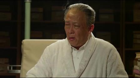 林彪去世,看看毛主席第一反应是什么