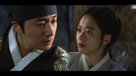 韩国明星经典桥段 獬豸:丁一宇和高雅拉嘴唇距离近一毫米