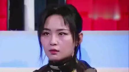 《异口同声》刘维被周笔畅骗?要成为专业音乐