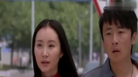 魔幻手机2:黄眉大王和娇妻在现代重逢,傻妞看得很欣慰