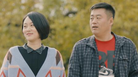《乡村爱情11》象牙山韩式虐恋,让你不止一种心动方式