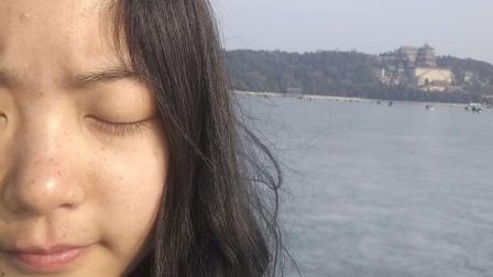 旅途少女心